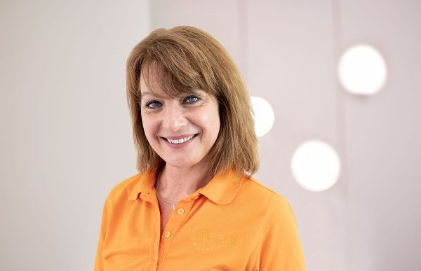 Zahnarzt Kandel –Martina Brockelmann
