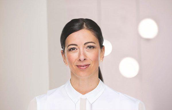 Zahnarzt Kandel Jasmin Srour